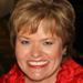 Carol Lancaster KCP copy